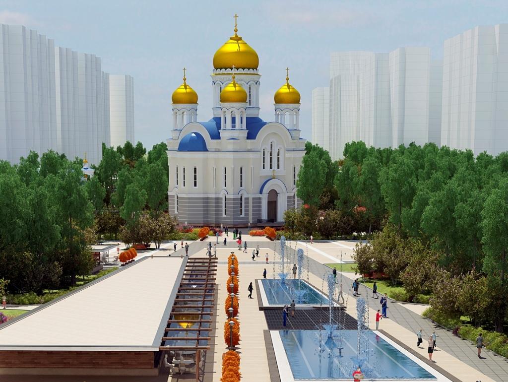тпу_некрасовка_7097_stroi.mos.ru.jpeg